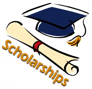 Loring Hospital Auxiliary scholarship