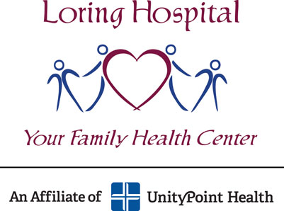 loring hospital community newsletter